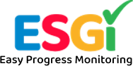 ESGI: Easy Progress Monitoring